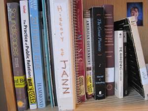 emilee lindner dow jones news fund books piano resources